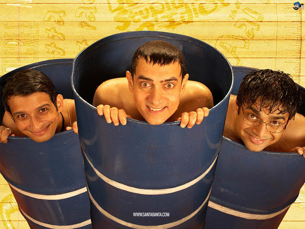 3 aptal