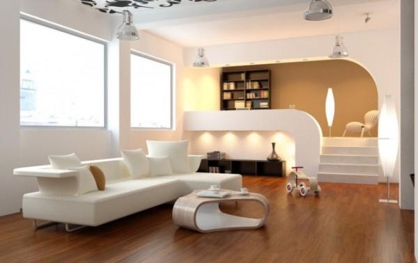 modern-salon-dekorasyon-ornekleri-modelleri-uzmanyazar (50)