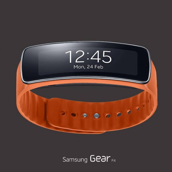 samsung-gear-fit-1