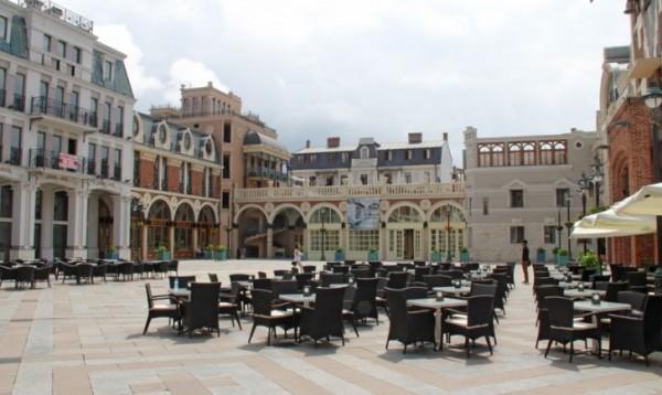 Batumi-Piazza-Square-728x435