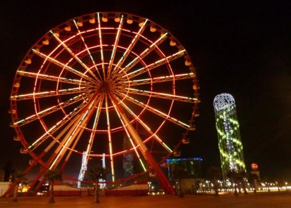 Ferris-Wheel-Alphabet-Tower-728x521