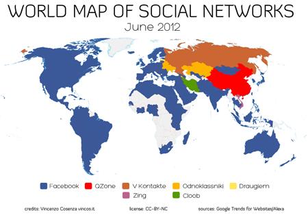 sosyal-aglar1