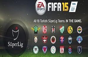 fifa-2015-den-turkiye-ye-super-haber--4649450
