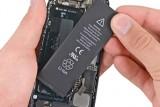 pil-sorunsuz-iphone-lar-geliyor--4647557