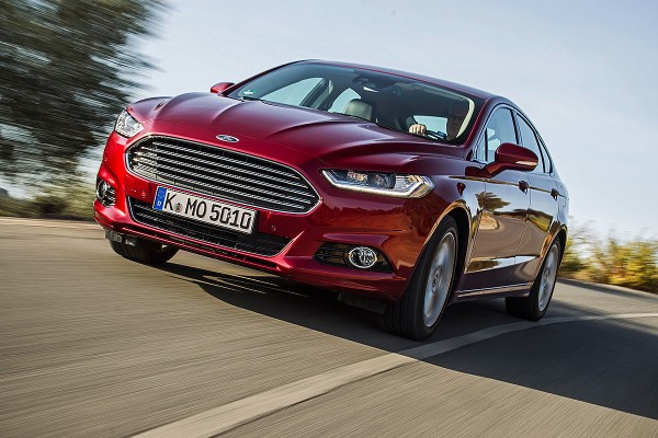 Ford-Mondeo-2015- (1)