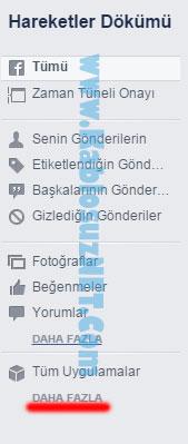 facebook-arama-kayitlari-silme-1