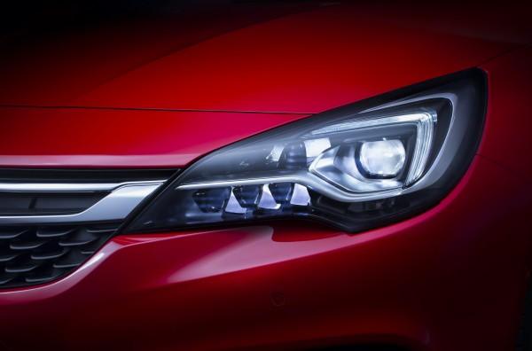 Yeni-Opel-Astra-2016-07