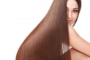 Saç düzleştirici alırken dikkat etmeniz gerekenler