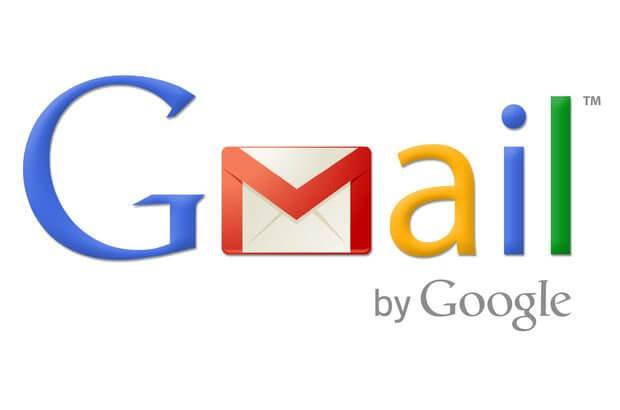Google: Günde 18 Milyon COVID-19 Kimlik Avı E-Postasını Engelliyoruz